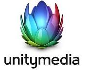 Unitymedia rabatt