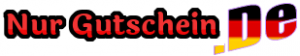 Nur Gutschein logo