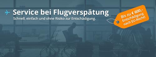 fairplane Gutscheincode