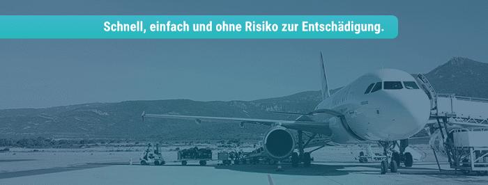 gutscheincode fairplane
