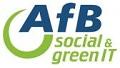 AfB-AT Gutscheincode