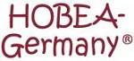 Hobea Germany Gutscheincode