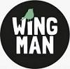 wingmanpower gutschein