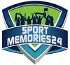 Sportmemories24 Gutscheincode