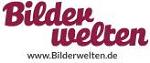 BILDERWELTEN GUtschein