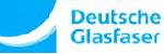 Deutsche Glasfaser Gutschein