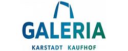 Galeria Gutschein 15€