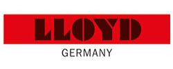 LLOYD Gutschein