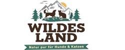 Wildes Land Gutschein
